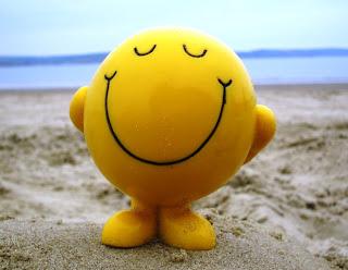 السعادة happy1.jpg