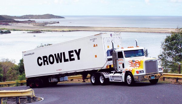 dispatch a truck service, dispatch company for truck drivers, dispatch semi-trailer, dispatch dump truck, dispatch step deck, truck dispatch service nyc, truck dispatch service in brooklyn,
