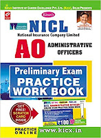 http://www.amazon.in/Preliminary-Practice-English-Scratch-Inside/dp/B0722673J2/?tag=buybooks0b-21