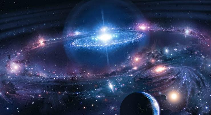 Konsep fisika dalam al quran