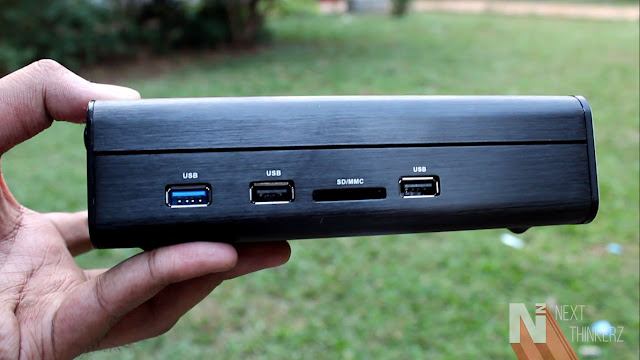 HiMedia Q10 Pro Review: Best Android TV Box