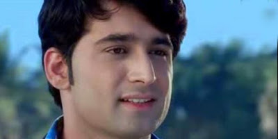 Vikas Grover Beintehaa