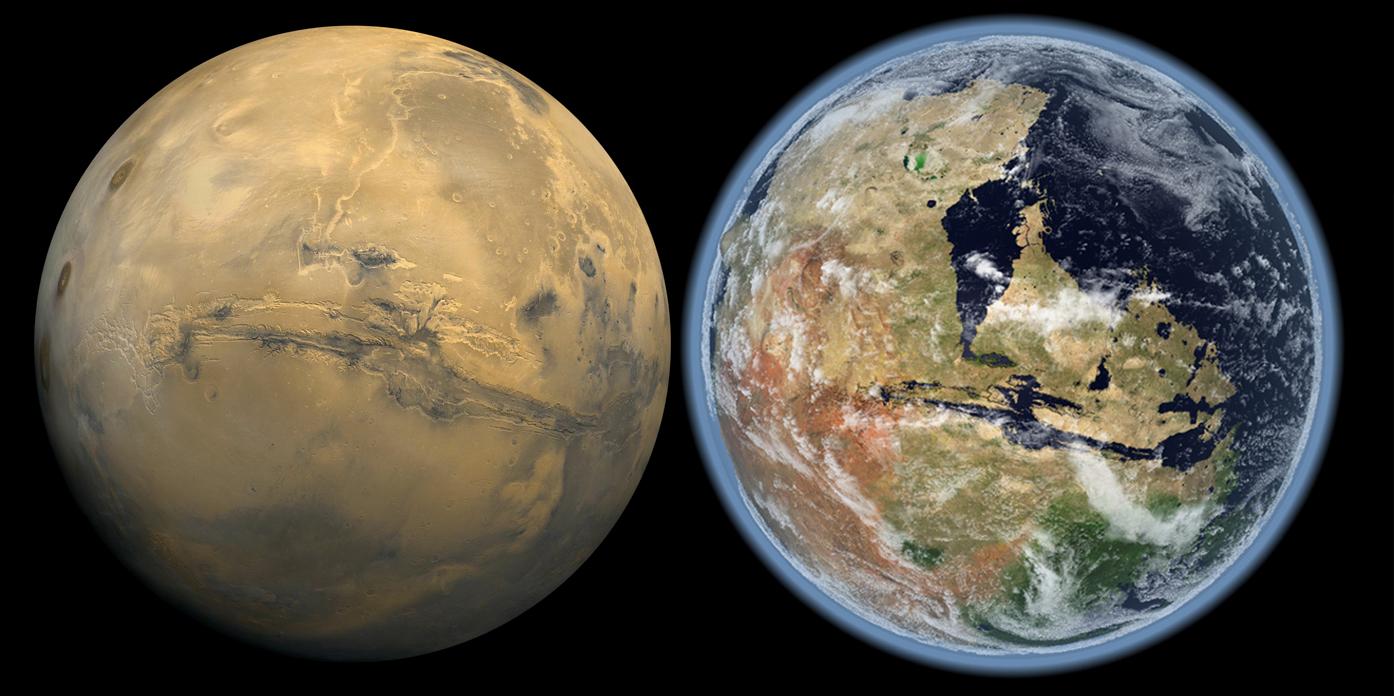 Uzayda hayat var mı?, Videolar, mars, Mars'ta yaşam var mı, Mars'ta insan mı var, Mars'lılar müslüman mı, NASA neden gizliyor, Mars kızıl mı?