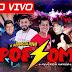 CD (AO VIVO) POP SOM NA FESTA DA INDEPENDENCIA NO ACARÁ 07/09/18 (MAESTRO DEYVISON)
