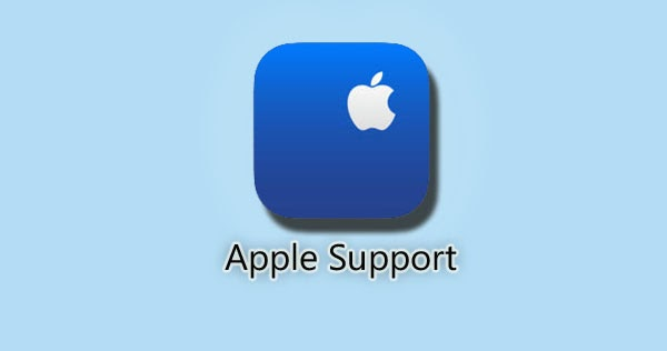 phone number for apple iphone support apple support phone number usa 1 844 210 3666 apple 5753