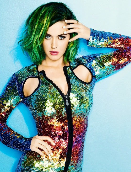 Katy Perry Hot & Beautiful Pictures + Wallpaper HD | Hot ...