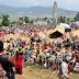 Mata Tirtha Aunsi -  A Festival to Respect Mother