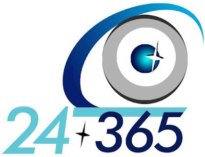www.cygbasrl.com.ar opine con cygba opine con cygba blog opine con cygba en la radio cygba cygba opina administracion cygba
