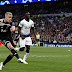 Champions League: Ajax takes a big step towards the final after winning on Tottenham's lawn