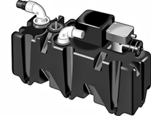 vacuum-holding-pump