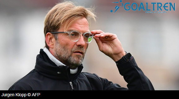 "alt=""Jurgen Klopp feels Liverpool have paid handsomely"""