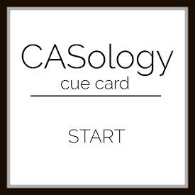 http://casology.blogspot.com.au/2018/04/week-294-start.html