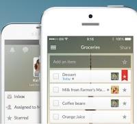 App Agenda, appuntamenti e promemoria per iPhone e Android