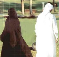 bolehkah istri menceraikan suami