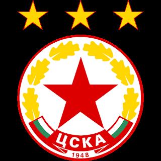 CSKA Sofia logo 512x512px