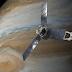 Domani il terzo perigiovio scientifico di Juno