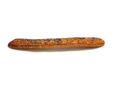 クロワッサンチーズペッパーソルト | BLUFF BAKERY(ブラフベーカリー)