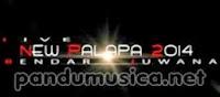 Download Album New Pallapa Live Juwana Pesta Laut 2014 MP3