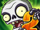 Plants vs. Zombies™ 2 v6.4.1 Mod Apk Terbaru Android Gratis