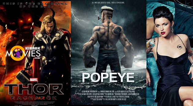 List Of Upcoming Hollywood Movies Free Movie Download