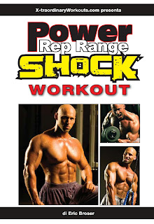http://www.olympianstore.it/editoria-libri-olympians/e-books-la-libreria-di-olympian-s-news/power-rep-range-workout-shock.html