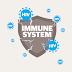 ¿Que es el CD4, CD8, Linfocitos y Carga viral?