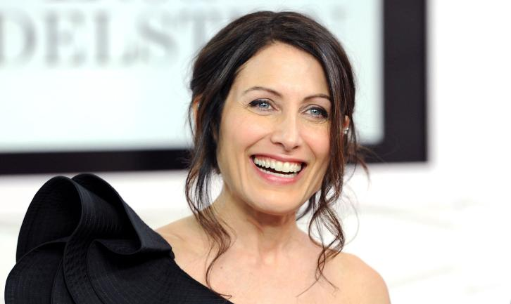The Good Doctor - Season 2 - Lisa Edelstein to Recur