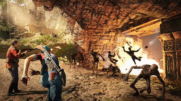 strange-brigade-pc-screenshot-www.ovagames.com-1