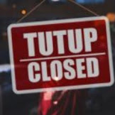 Jadwal Hari Libur & Operasional Terbatas Bank Di Indonesia 2020
