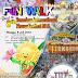 Meriahkan TIFF ke-8, Pemkot Akan Gelar Fun Walk & Press Conference