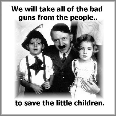 http://3.bp.blogspot.com/-nPmm2D6iD9Q/UPoKIBcHW8I/AAAAAAAAAdQ/b61rTqFF_yI/s1600/HitlerGun.jpg