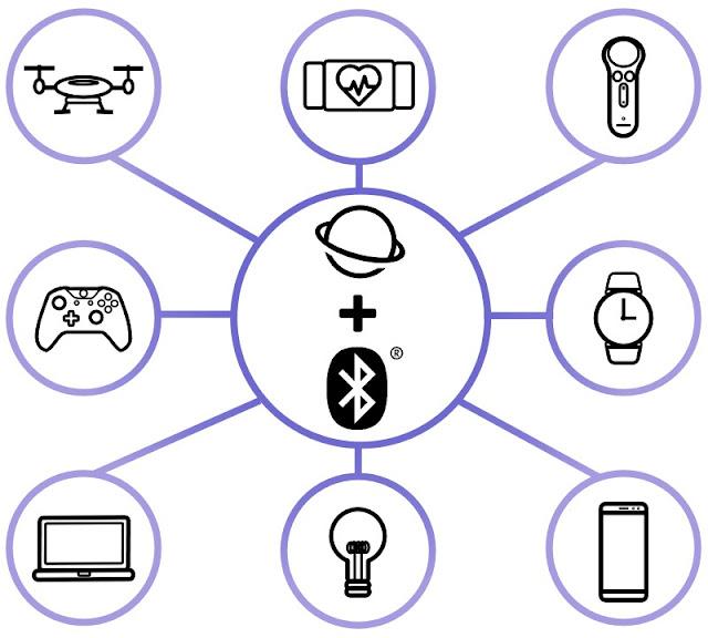 Samsung Internet sigue mejorándose aun más - El Blog de HiiARA