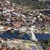 Polícia resgata adolescente sequestrada em São Félix do Coribe e prende sequestrador