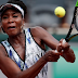 Venus Williams Admits She Doesn't Identify With 'Feminist'
