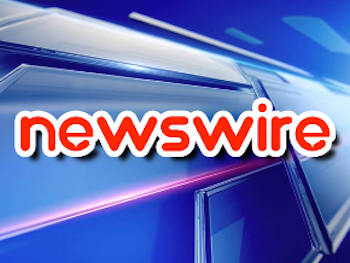 Newswire Live TV News Roku Channel