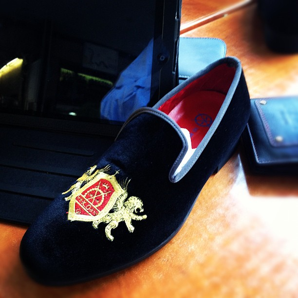 Xoxo Brand Shoes