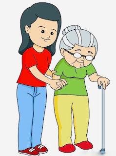 woman-helping-elderly-woman-to-walk-1_orig.jpg