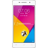 Harga Vivo Y33 Dan Spesifikasi, Vivo Smartphone Android 4G Terbaru