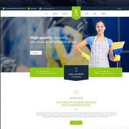 Wordpress Theme Nulled