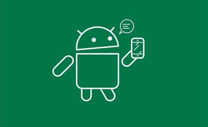 Un nuevo malware para Android es capaz de hacer capturas a tu WhatsApp