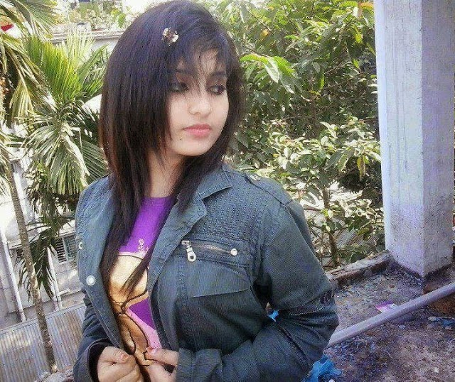 Photos of desi-beautiful-girls from india