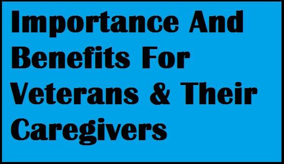healthevet-importance-benefits-for-veterans-caregivers