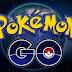 Pokemon GO finalmente está disponível na App Store brasileira!