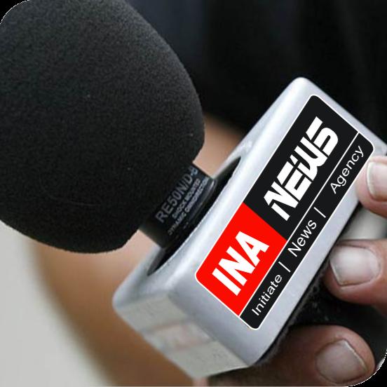 initiate-news-agency-ki-badi-khabar