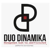 Duo Dinamika Consultant