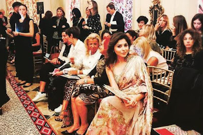 kanika-kapoor-attends-milan-fashion-week
