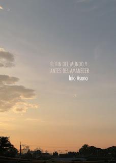 http://www.nuevavalquirias.com/el-fin-del-mundo-y-antes-del-amanecer-comprar-manga.html
