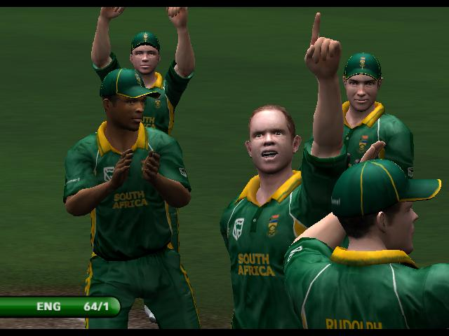 Free download cricket pc games latest.
