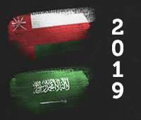 Write-Up || Quals: Saudi and Oman CTF 2019 Web Challenges