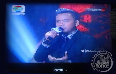 """Irsya Indonesia """"PECAH SERIBU"""""""